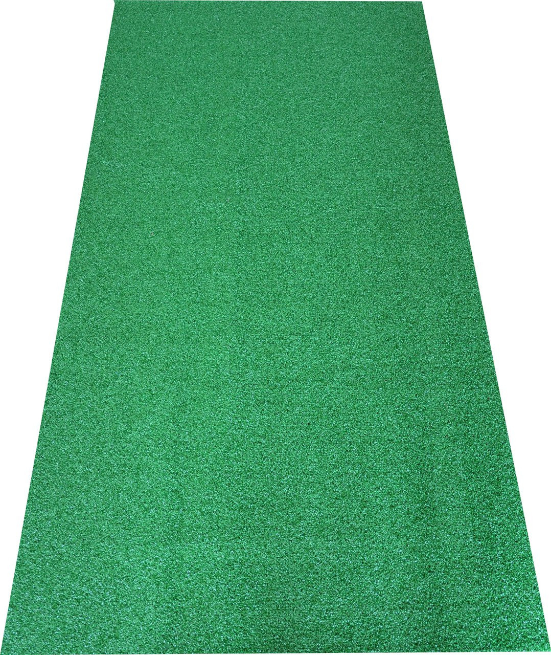 Dean Premium Heavy Duty IndoorOutdoor Green Artificial