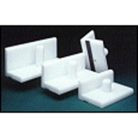 Heavy Duty Kimoplastic Jogger Blocks