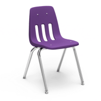 School Chairs | Virco 9014 Series | Classroom Chairs