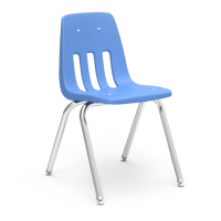 School Chairs | Virco 9018 Series | Classroom Chairs