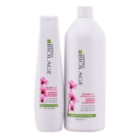 Matrix Biolage ColorLast Conditioner For Color Treated ...
