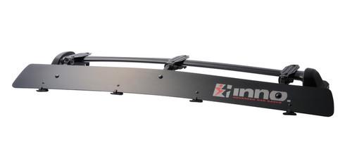 Inno Carbon Fiber Universal Roof Rack Fairing