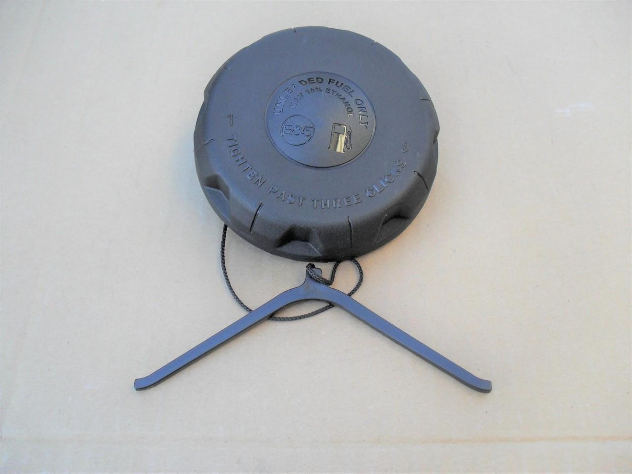 hight resolution of gas fuel cap for troy bilt colt sp 751 3124d 951 3124d 951 3124e id 3 1 4
