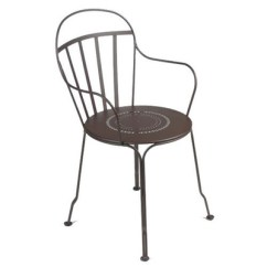 Madeleine Side Chair Review Cover Rentals Ri Louvre Chairs - Pair Bistro Patio Furniture