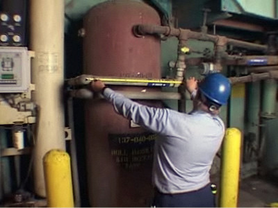 Pipe Fitter Online Training Course  Training from DuPont