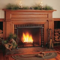 Pilgrim Forged Iron Single Panel Fireplace Screens- Forged ...