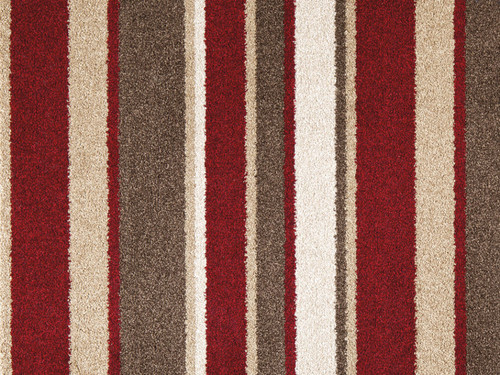 stripe sofa chester field stainsafe noble saxony carpet- devilment 18 - ideal ...