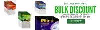 Custom Air Filters, Furnace Filters, AC Filters & Filtrete ...