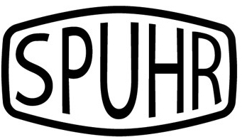 spuhr-1fixed.jpg