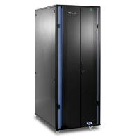 Server Rack | Server Cabinets | Server Rack Enclosure