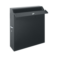 Wall Mount Racks   Wall Mount Cabinets   Rackmount Solutions