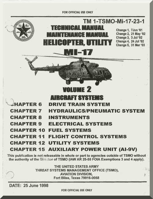 aircraft maintenance manual b777