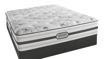 The Overall Best Deals Can Be Found At Mattress By Oint On New Beautyrest Platinum