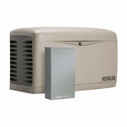 Kohler Generator Transfer Switches