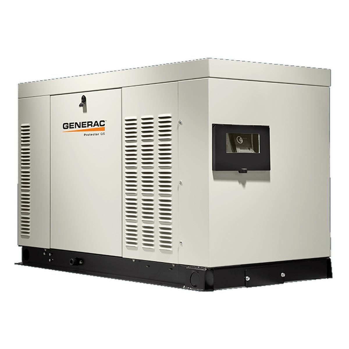 hight resolution of generac protector series rg03015 30kw generator rh apelectric com generac transfer switch wiring diagram generac transfer switch wiring diagram