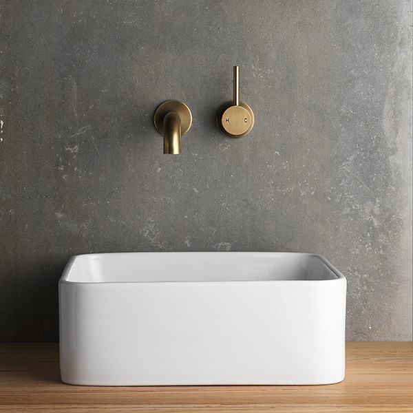 Australian Made Tapware Showers Amp Accessories In Numerous