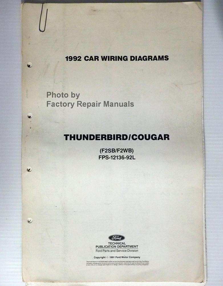 Mercury Outboard Wiring Diagram Also Bobcat Wiring Diagram Also Cat 5