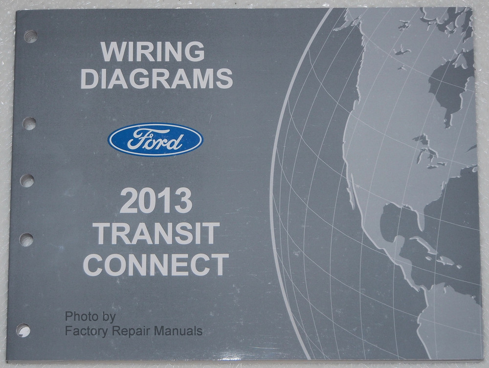 Transit Diagram Free Download Wiring Diagram Schematic