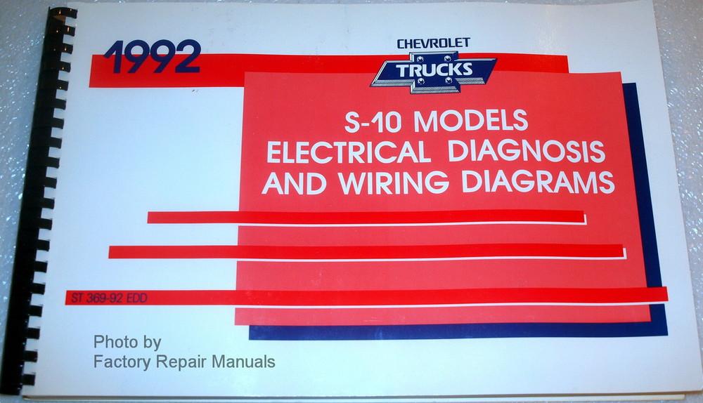 Chevy Truck Wiring Diagram Free Download Wiring Diagram Schematic
