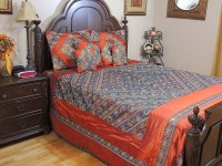Indian Style Duvet Covers - Sweetgalas