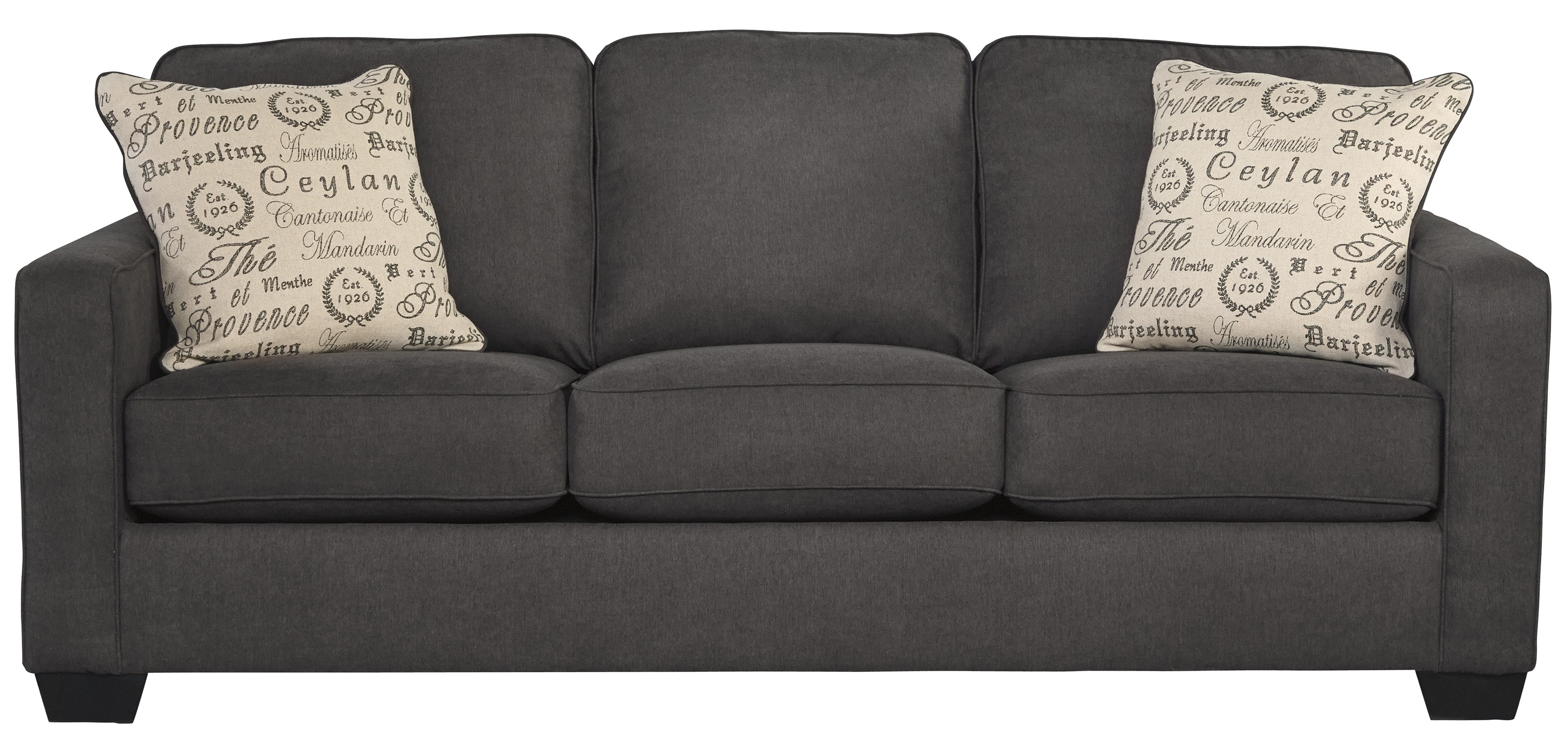 kid proof sofa sofas with removable covers how to your and other furniture pallucci