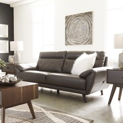 Leather And Fabric Sofa In Same Room Cum Bed India Choosing Between Living Furniture Pallucci Https Www Palluccifurniture Ca Lexie Genuine Loveseat Grey The Dupree Black