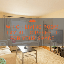 Living Room Space House Ideas Which Layout Is Perfect For Your Pallucci Furniture Whether You Ve Chosen To Completely Renovate An Existing Build A New One From Scratch Or Rearrange Some Already Own