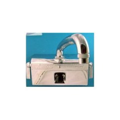 American Standard Quince Kitchen Faucet White Trash Can Kitchens Less Spray