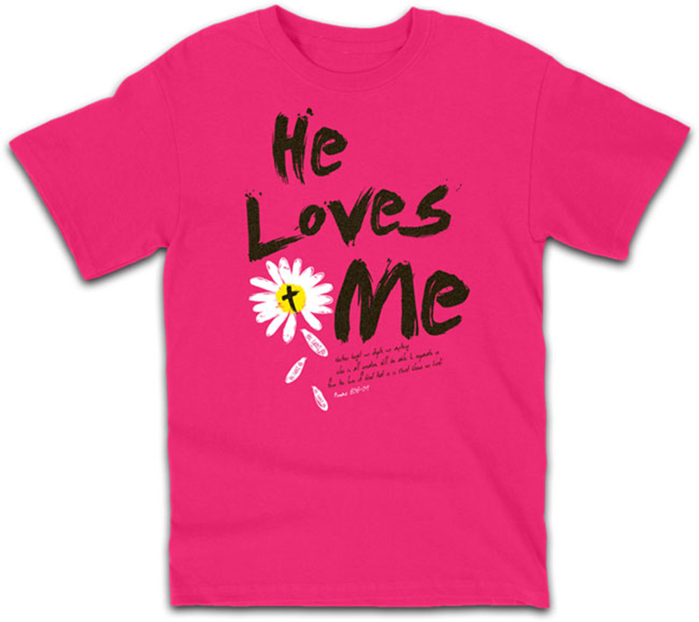 Christian Shirts  Christian Clothing  Christian Gifts  Christian Hats