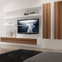Entertainment Wall Units Ikea | Joy Studio Design Gallery ...