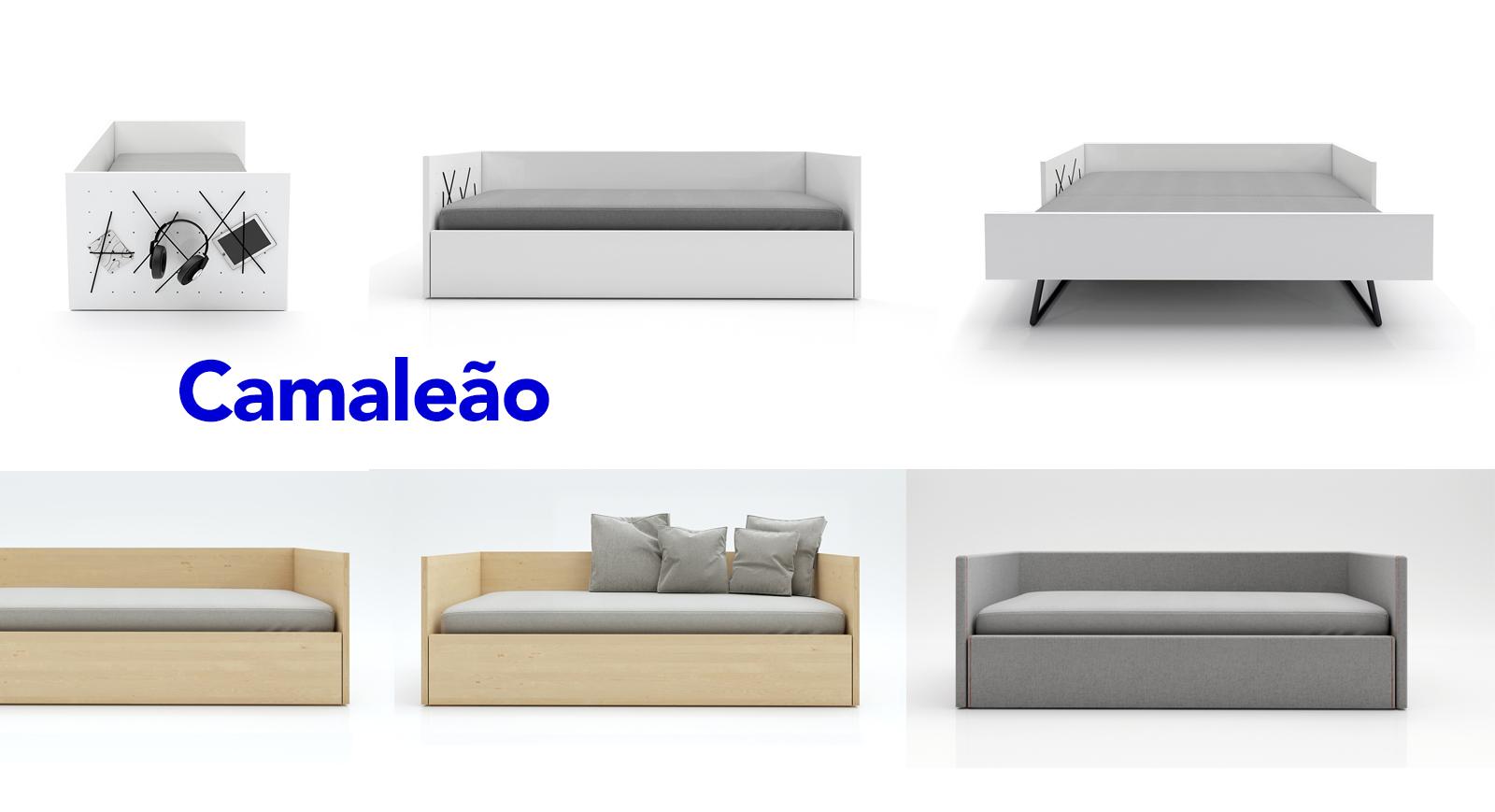 folding chair lulu bath lift boa safra eco home design
