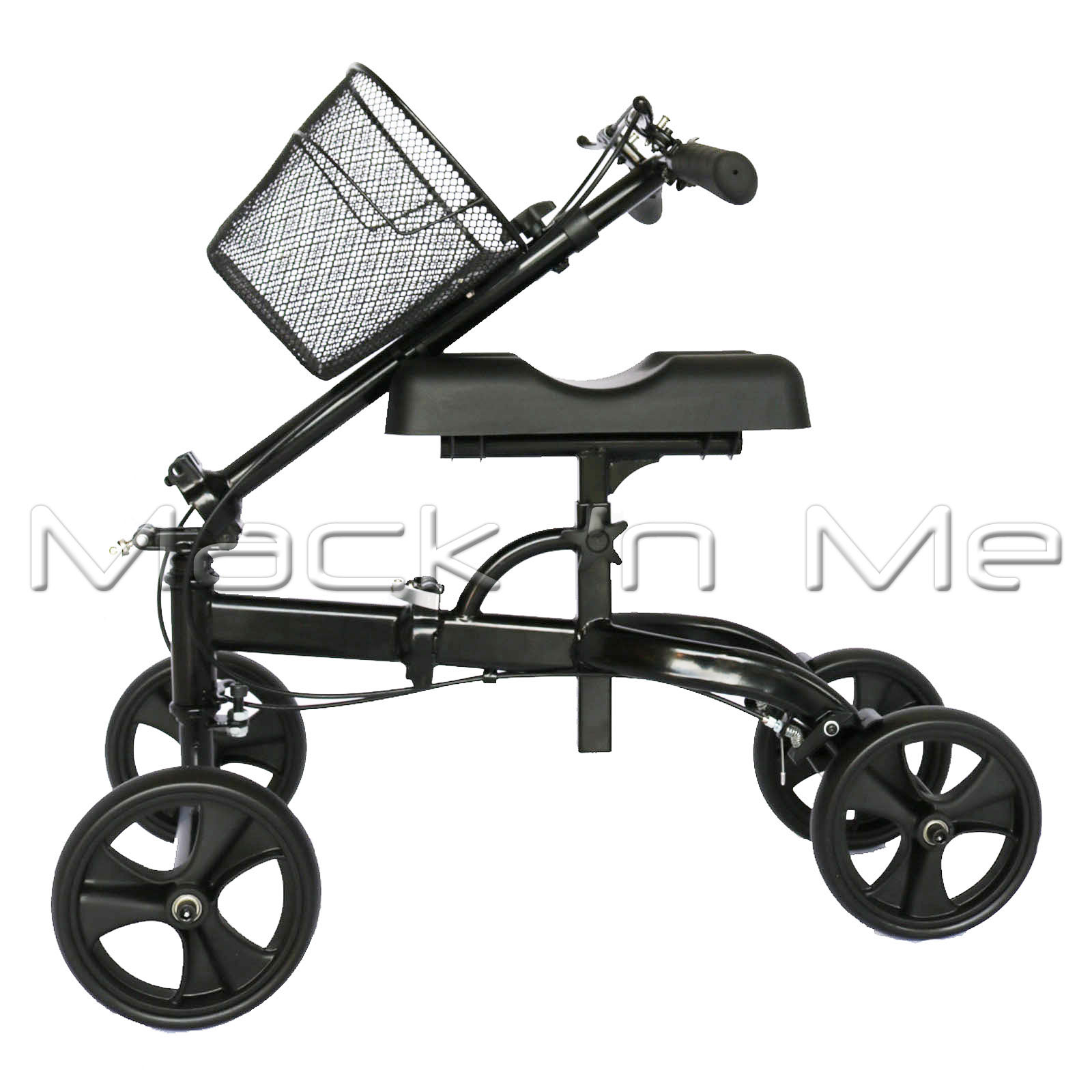 wheelchair knee plastic childrens table and chairs set walker scooter mobility alternative crutches
