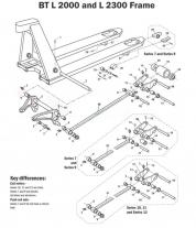 Mvp Pro Lift Floor Jack Manual