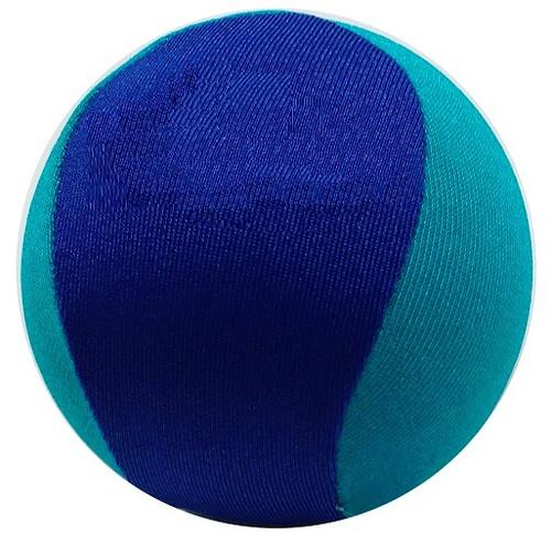 Stressless Gel Ball  Durable Stress Ball for Autism
