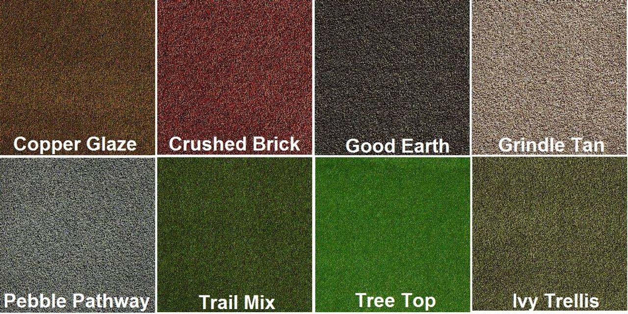shaw indoor outdoor carpet  Floor Matttroy