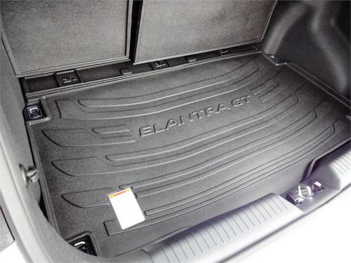 Hyundai Floor Mats