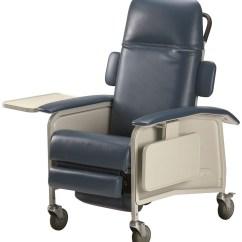 Invacare Clinical Recliner Geri Chair Cover Hire Gretna Ih6077a