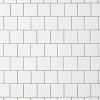 Ceramic Tile - Page 1 - Portland Direct Tile & Marble