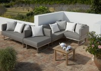 Collections - Mercury - Pacific Patio Furniture