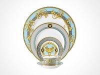 Dinnerware | Rosenthal Shop