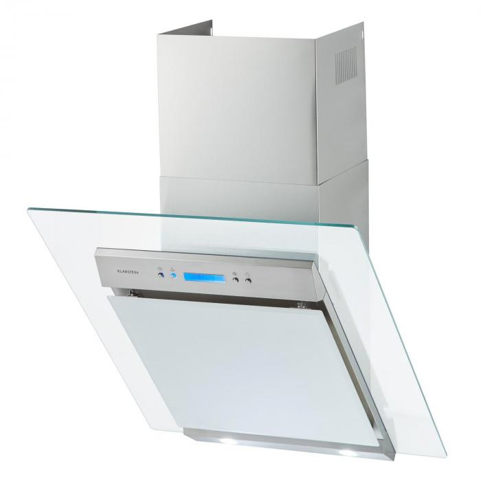 kitchen hood 36 inch sink skycook 60 cm 640 m h class a stainless steel glass