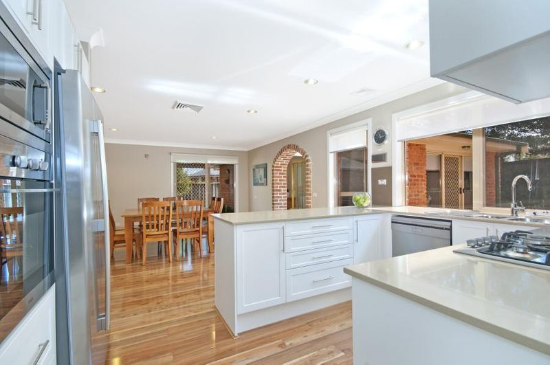 cherrybrook kitchen microwave pantry storage cabinet 我们会为您做到最好 residential house sold nsw 3 lyons place