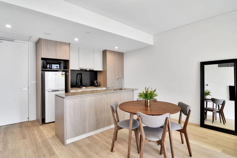 2403 38 York Street Sydney Sydney Nsw Rental Apartment