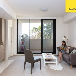 7 Sofala Street Riverwood Rp Sofa Ikea Malaysia Properties Ray White 527 Washington Avenue