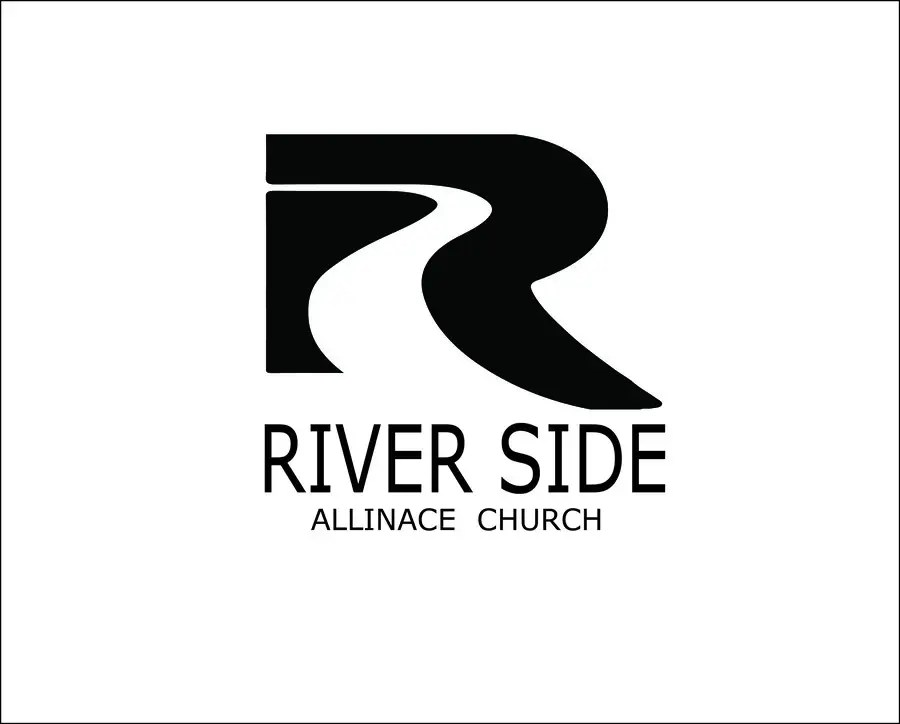 Entry #12 by mhweeman for Design a Logo River Church