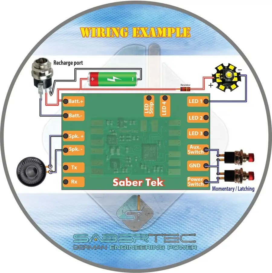 hight resolution of contest entry 22 for flyer design with illustration of a wiring diagram