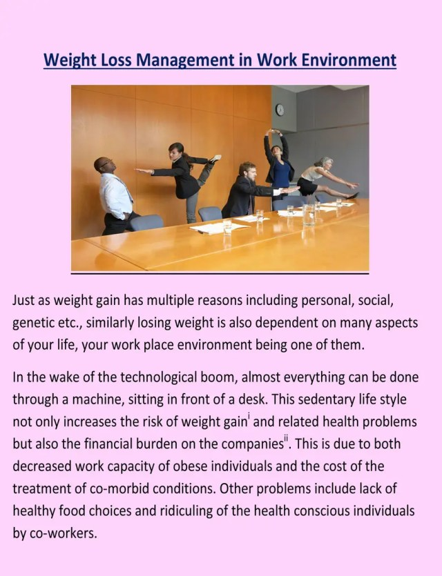 Entry #27 by Mehdihazan for Write ONE orginal health and fitness