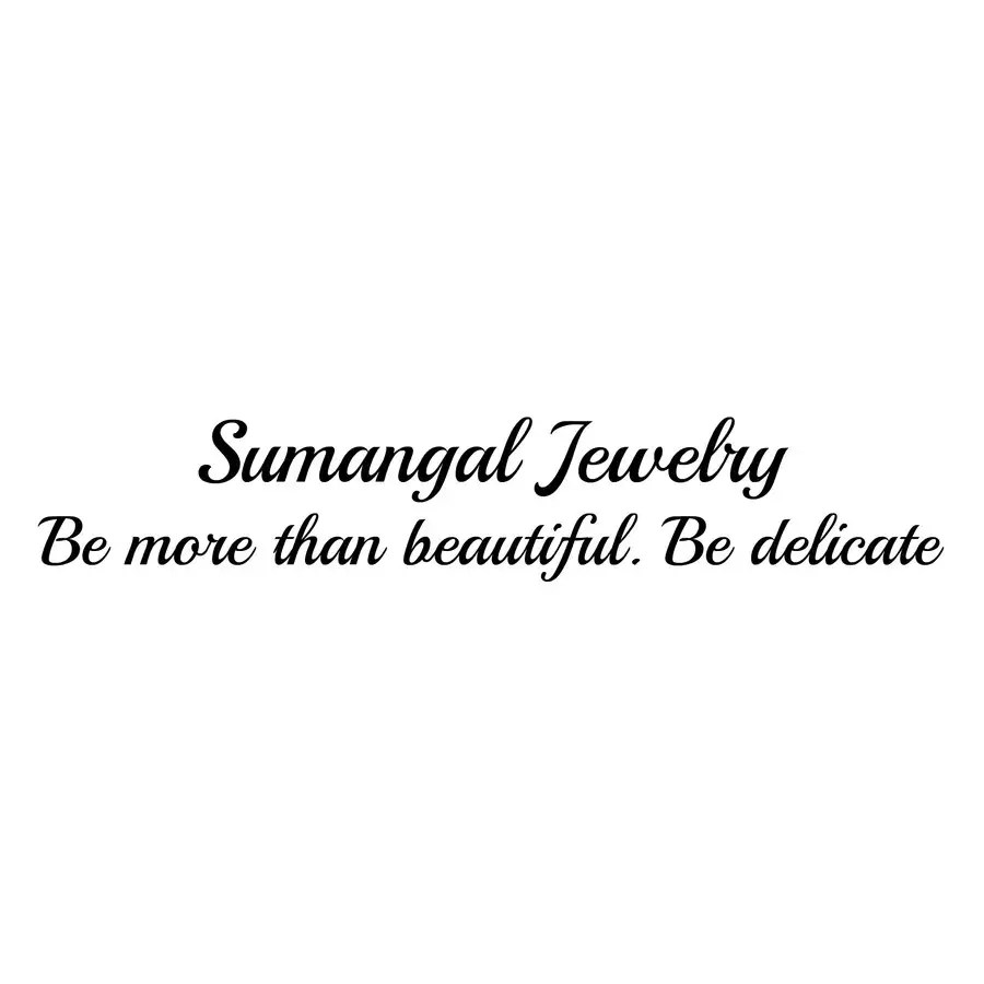 21 Awesome Catchy Jewelry Slogans
