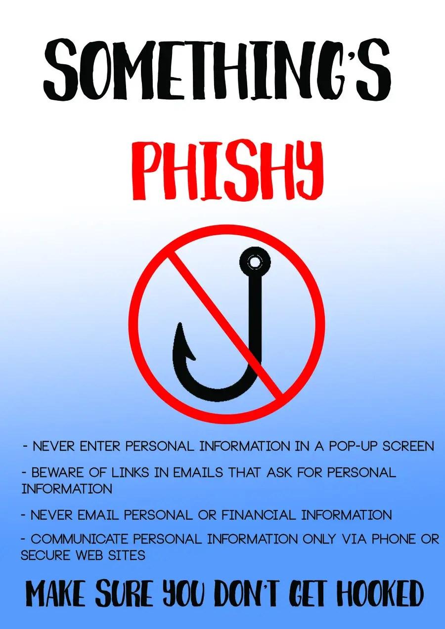 It Security Awareness