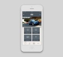 Mobile App Home Page Design Needed Freelancer